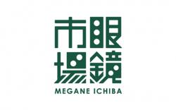 眼鏡市場 新宿京王モール店<small>6月11日(金)オープン!</small>